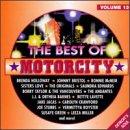 Best of Motorcity 13