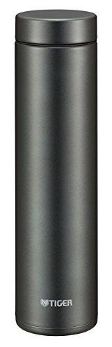 ステンレスミニボトル サハラマグ 0.6L MMZ-A601