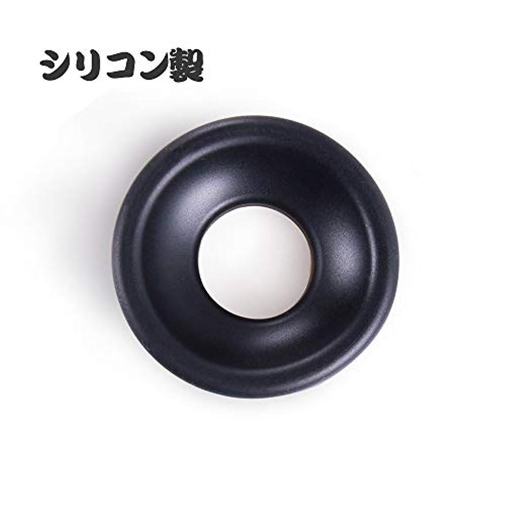信頼性のある保育園ゾーンペニスポンプ アクセサリ パッキング Lサイズ シリコン製 直径6cmのペニスポンプ適用
