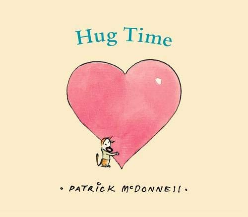 Hug Timeの詳細を見る