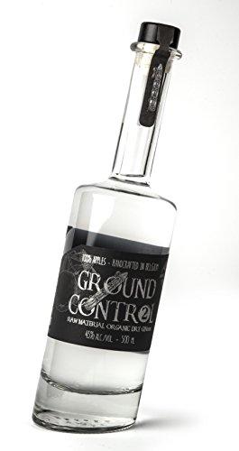 グランドコントロール Apple Flavor 500ml
