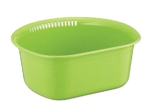 洗い桶のおすすめ人気ランキング20選【水や洗剤の節約に大活躍】