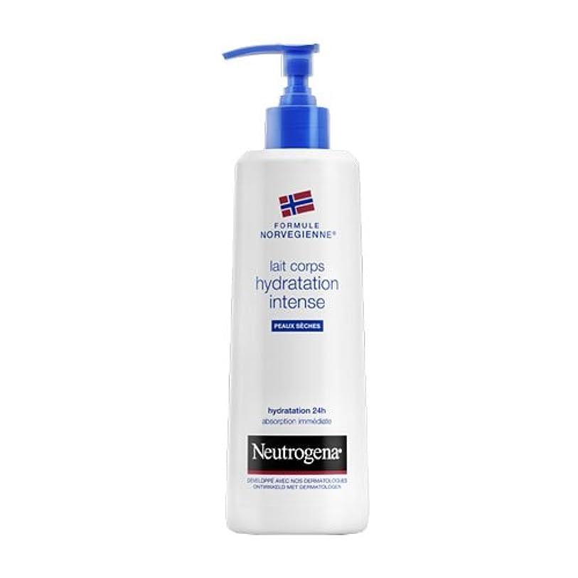 社会主義打ち上げる口実Neutrogena Body Lotion Dry Skin 750ml [並行輸入品]