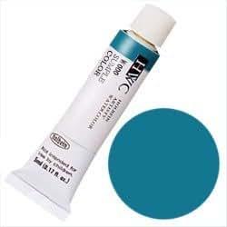 ホルベイン 透明水彩絵具 2号 (5ml) コンポーズブルー