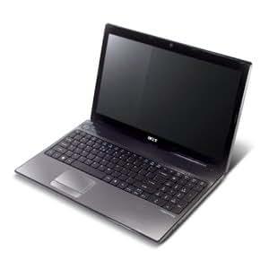 日本エイサー エイサー ノートパソコン acer Aspire 5741 AS5741-H54D/S