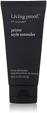 Living Proof Prime Style Extender Hair Primer for Unisex, 2 Ounce