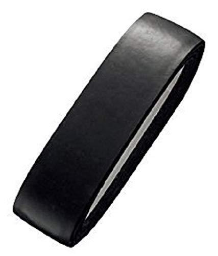 スーパーレザーツアーグリップ ブラック 1セット(10パック)