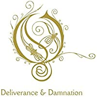 Deliverance & Damnation Remixe