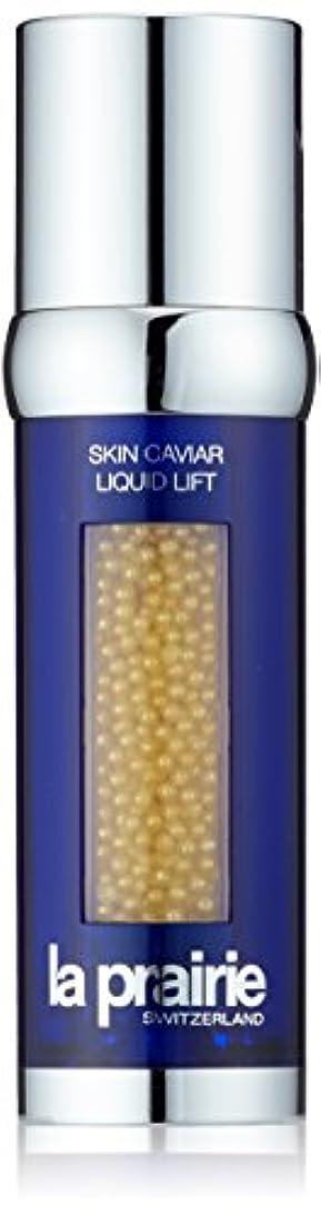 クレーターいとこ永久La Prairie SKIN CAVIAR Liquid Lift 50 ml [海外直送品] [並行輸入品]