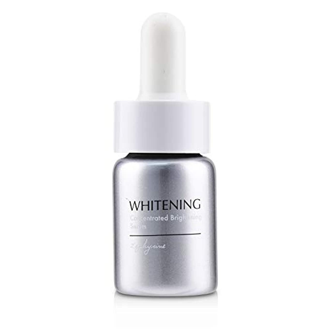 ひばり胆嚢生理Zephyrine Concentrated Brightening Serum 12ml/0.4oz並行輸入品
