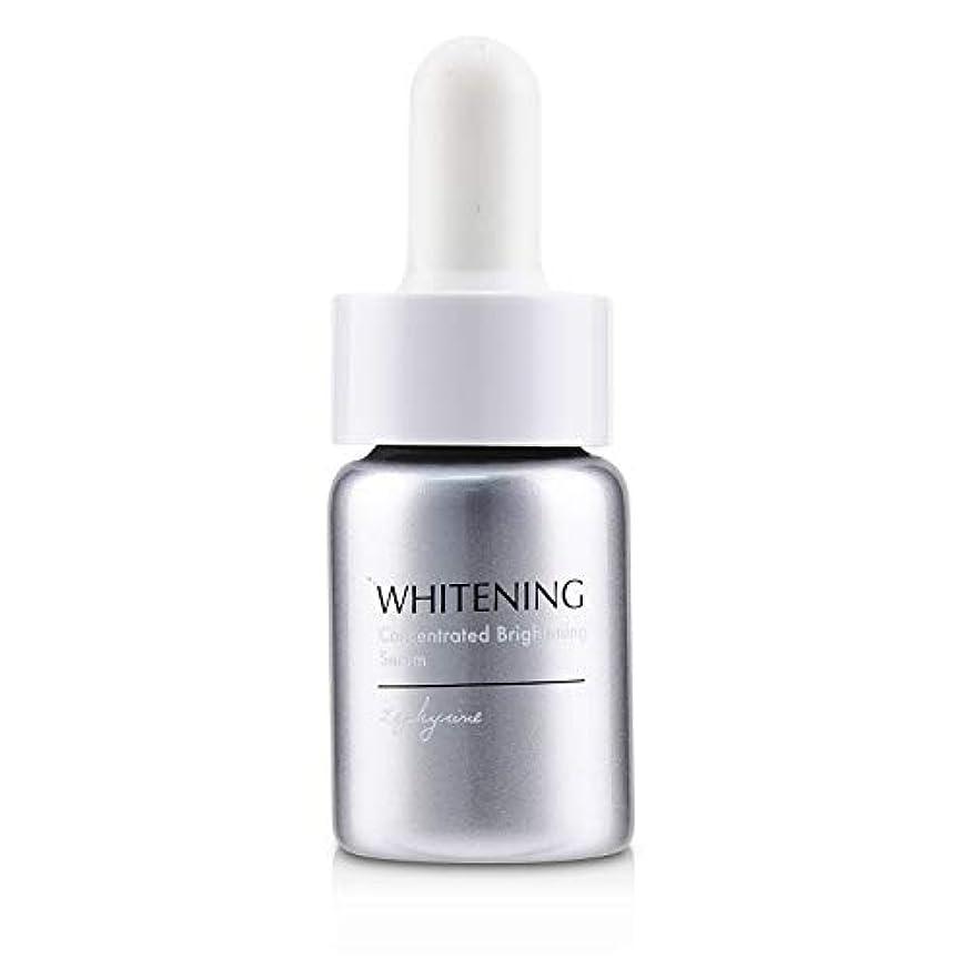 立法バルーンガスZephyrine Concentrated Brightening Serum 12ml/0.4oz並行輸入品
