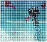 「リリイ・シュシュのすべて」 オリジナル・サウンドトラック『アラベスク』 画像