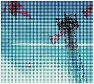 「リリイ・シュシュのすべて」 オリジナル・サウンドトラック『アラベスク』の詳細を見る