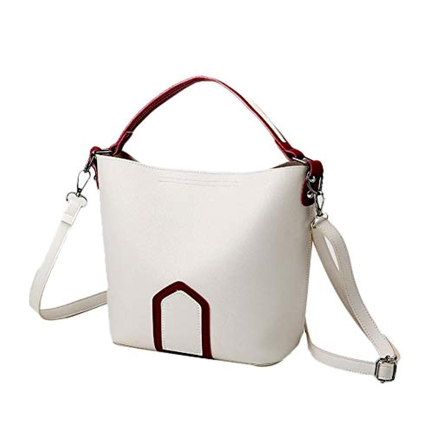 デイジー部分的に取るに足らない2019の新しい女性のバッグのハンドバッグメッセンジャーバッグワイドショルダーストラップかわいいバケットバッグカジュアルな女性の袋甘い袋の仕事バッグパーティバッグの学生バッグ
