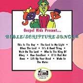 Bible/Scripture Songs 2