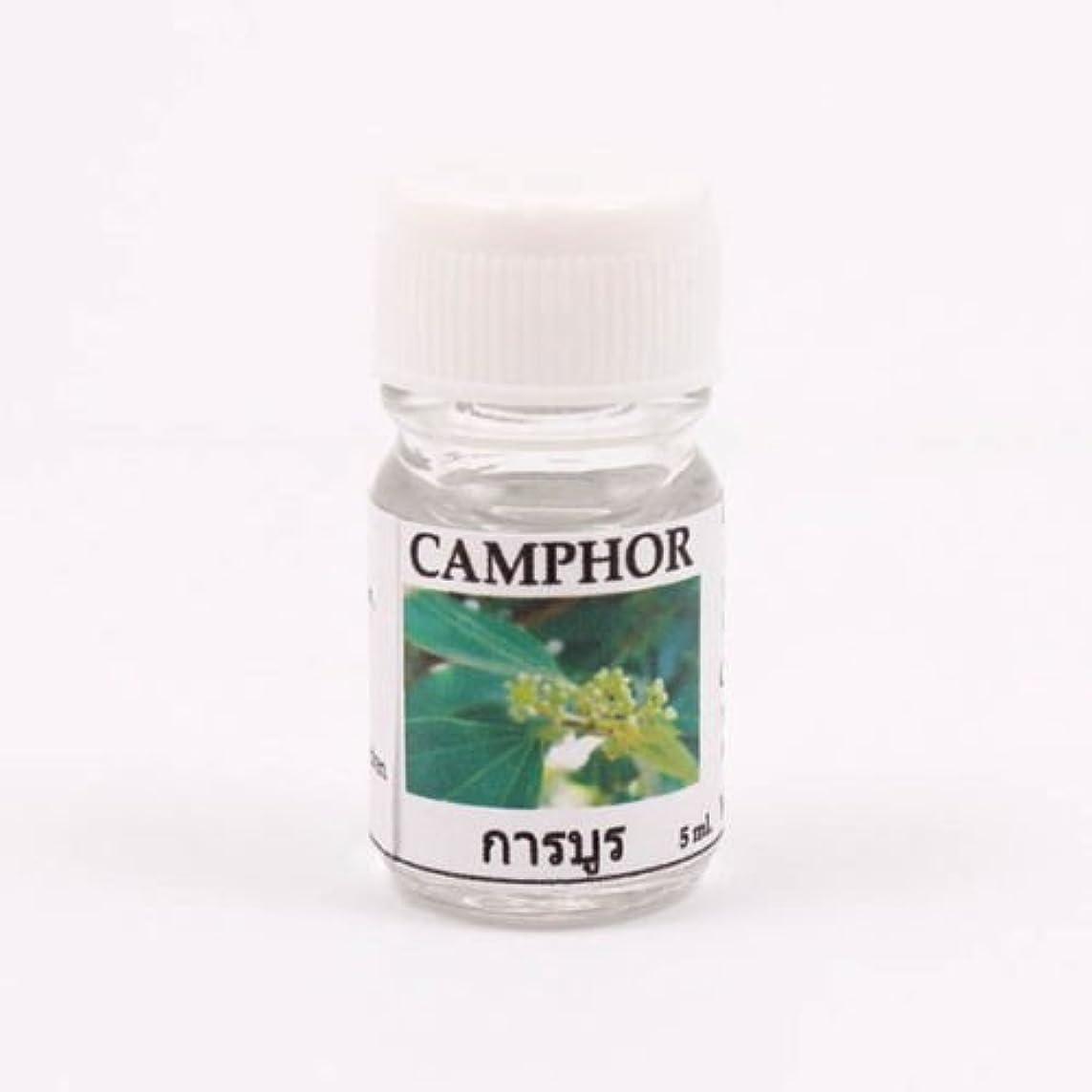 彫刻家形状特異性6X Champor Aroma Fragrance Essential Oil 5ML. (cc) Diffuser Burner Therapy