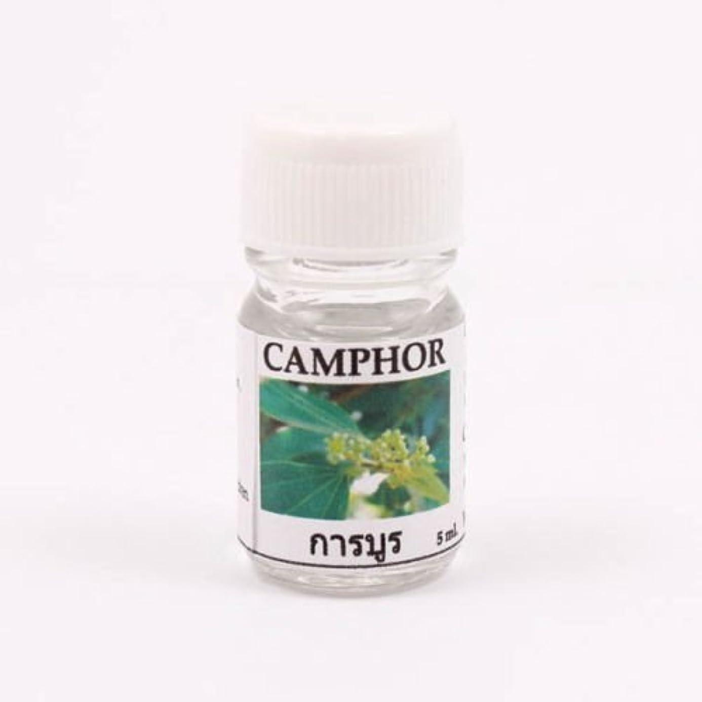 工夫する極小味方6X Champor Aroma Fragrance Essential Oil 5ML. (cc) Diffuser Burner Therapy