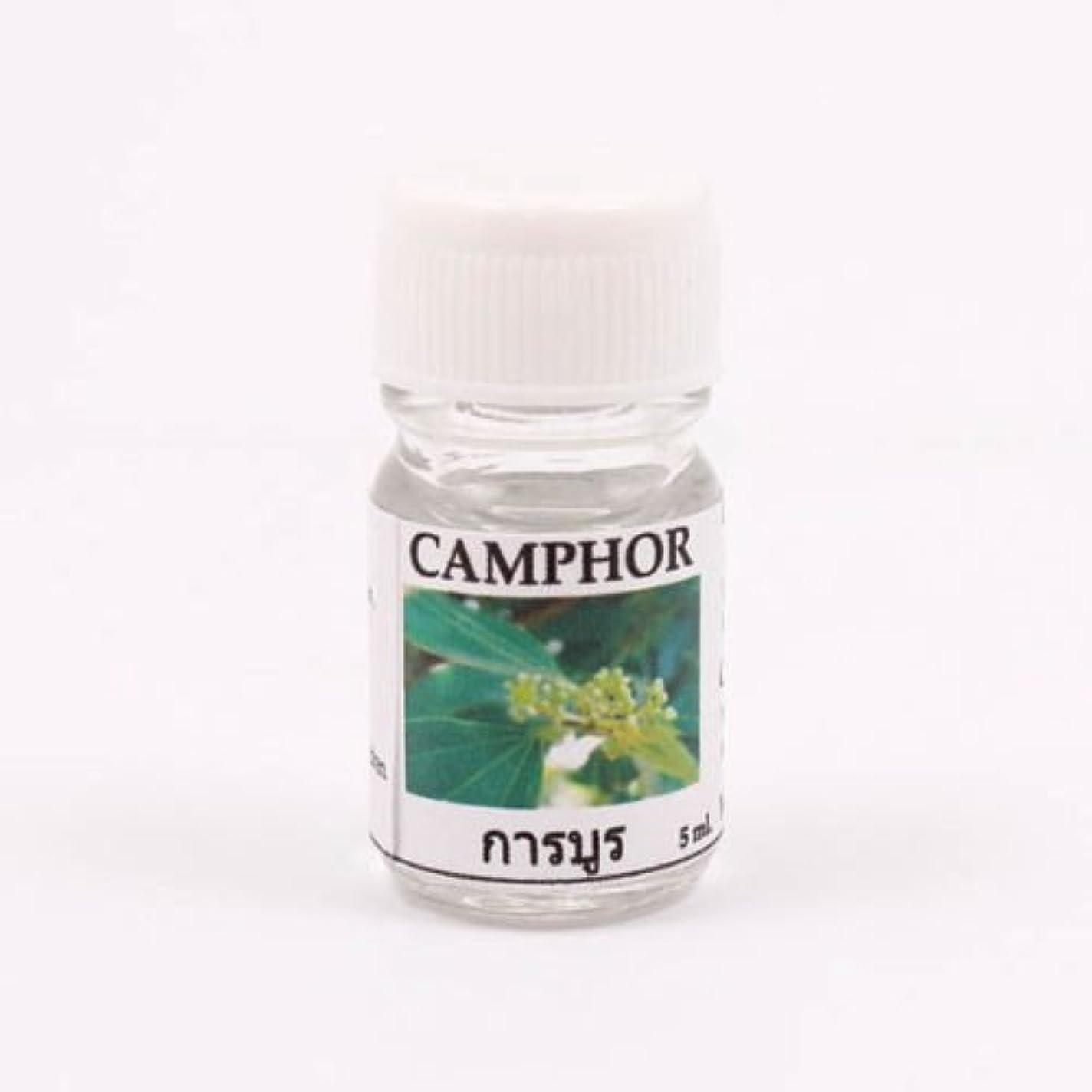放棄された専門化する出版6X Champor Aroma Fragrance Essential Oil 5ML. (cc) Diffuser Burner Therapy