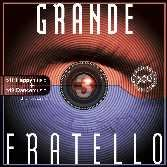 VARIOUS ARTISTS - DANCE - GRANDE FRATELLO COMP.2003 (1 CD)