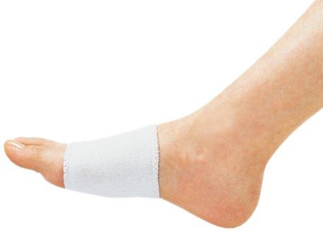 ソルボヨコアーチサポーター 薄型(1足入)Sサイズ(22.0~24.5cm) オフホワイト