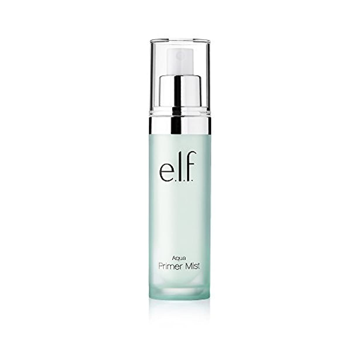 高度な涙繁殖(6 Pack) e.l.f. Aqua Beauty Primer Mist (並行輸入品)