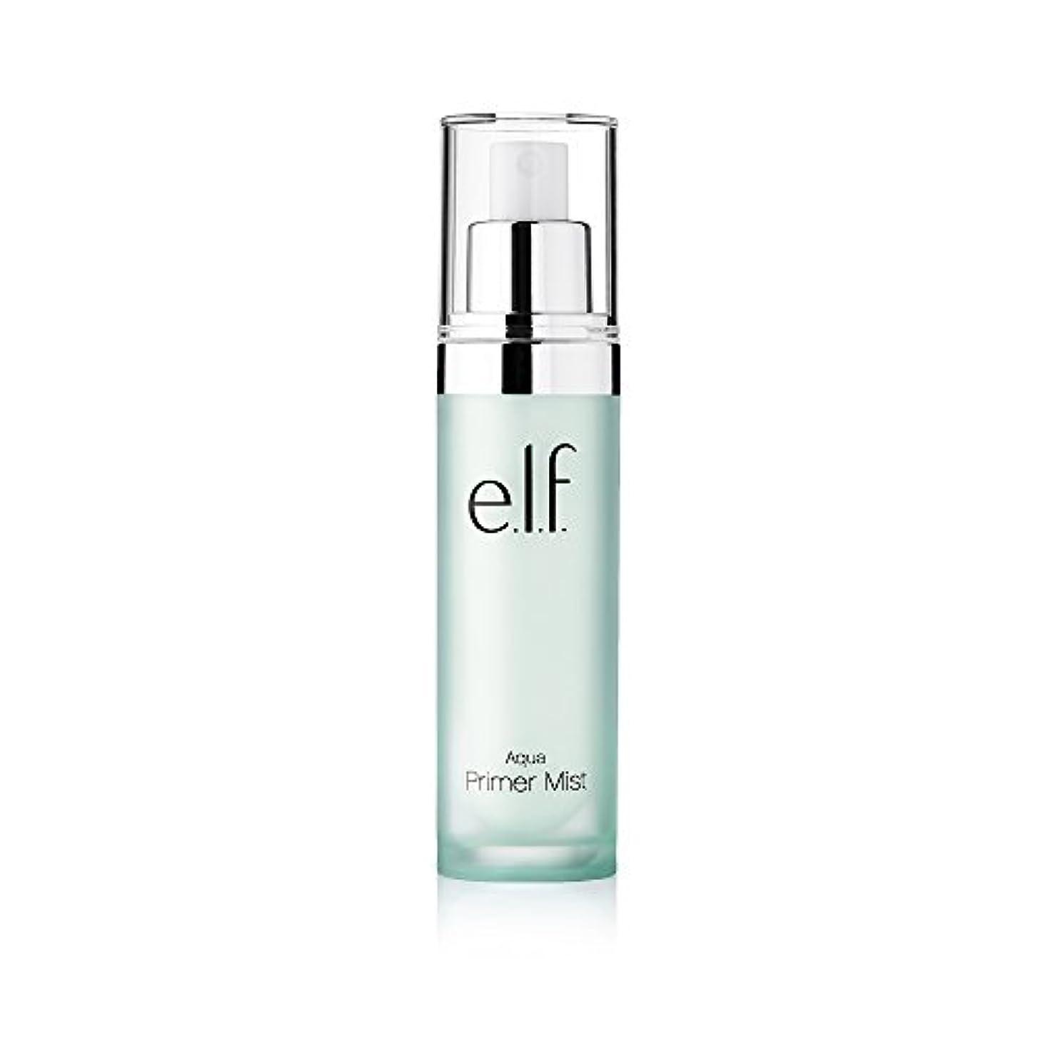 柔らかい冷凍庫カーテン(3 Pack) e.l.f. Aqua Beauty Primer Mist (並行輸入品)