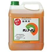 大成農材 サンフーロン 10L 除草剤 原液タイプ