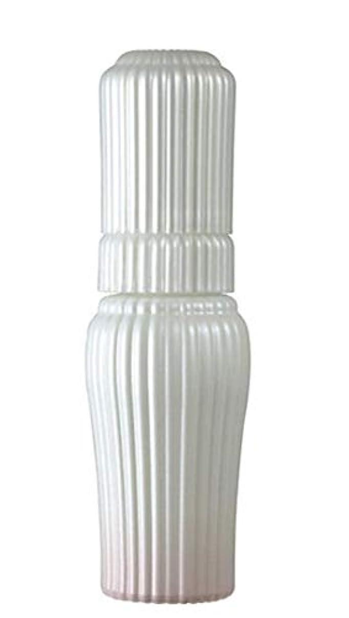 メダル違う反応する【AYURA(アユーラ)】fサインディフェンス ホワイトニングセラム_40mL(美容液)