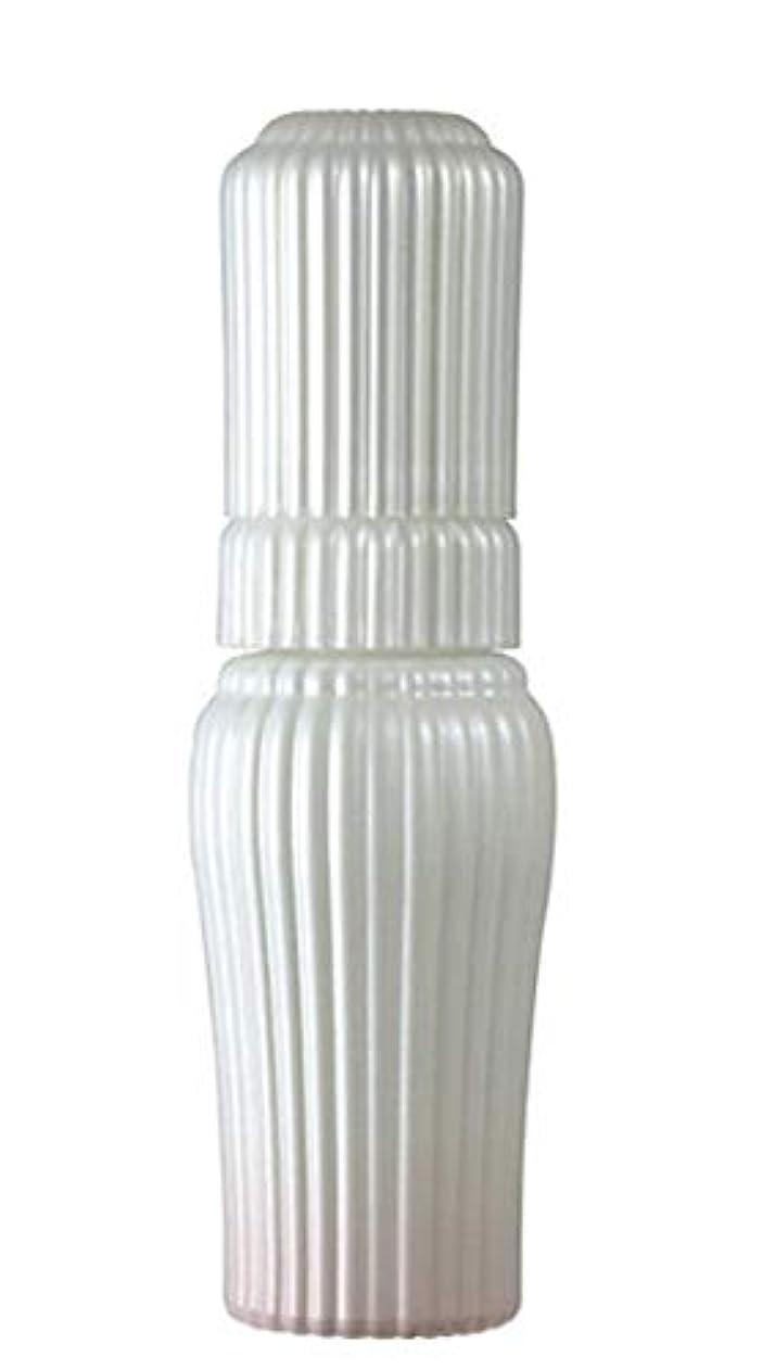 裂け目小競り合い食器棚【AYURA(アユーラ)】fサインディフェンス ホワイトニングセラム_40mL(美容液)