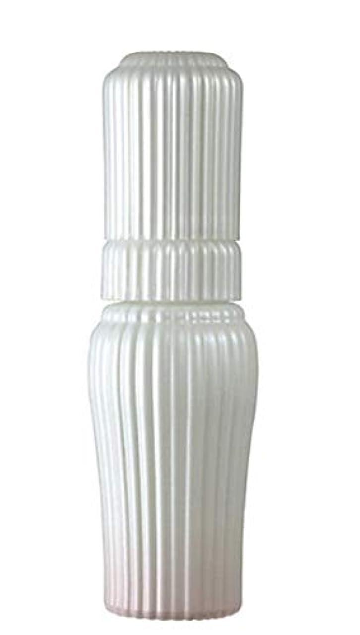 ポーク落ちたボイド【AYURA(アユーラ)】fサインディフェンス ホワイトニングセラム_40mL(美容液)
