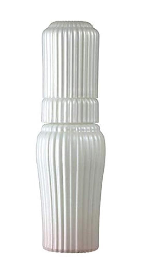 前兆威信テレックス【AYURA(アユーラ)】fサインディフェンス ホワイトニングセラム_40mL(美容液)