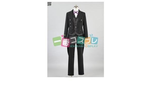 Amazon カゲロウプロジェクト 朝比奈 ひより ヒヨリ 衣装 ウイッグ コスプレ衣装 完全オーダメイドも対応可能 コスプレ 仮装 通販