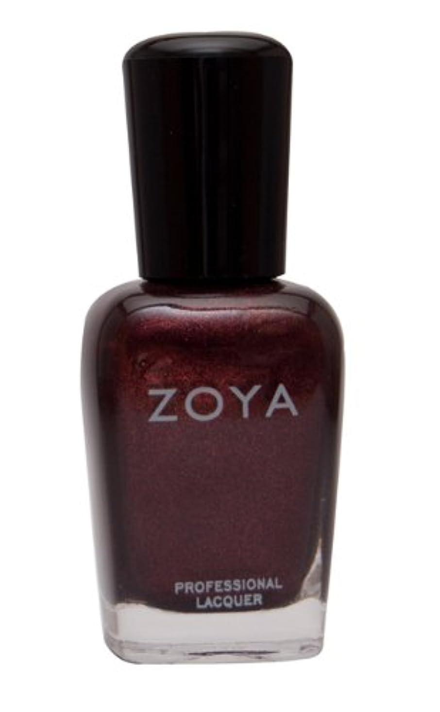 侵入する前売費用[Zoya] ZP467 カリスタ[並行輸入品][海外直送品]