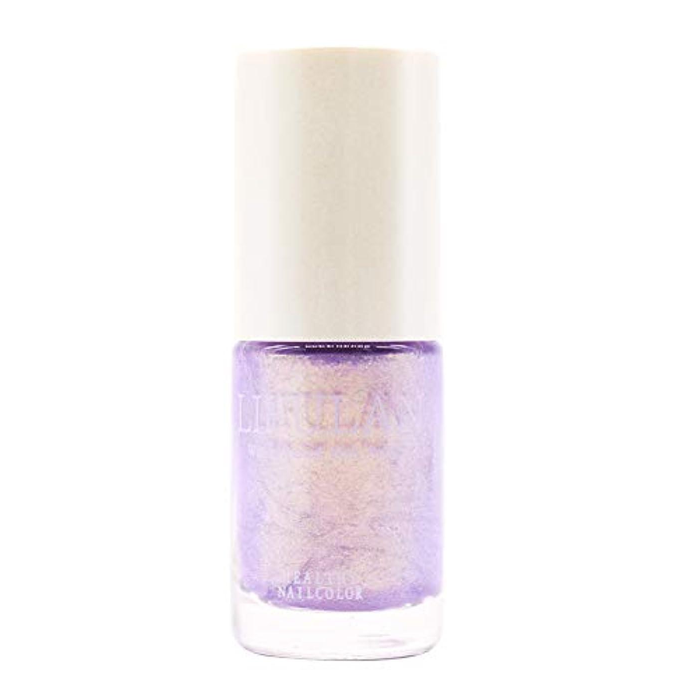 研磨剤化粧公平な幸運な太陽 マニキュア ネイルカラー ジェルネイル ポリッシュ ネイルアート ポリッシュ UV LED ジェル 水性シェル ネイルポリッシュ トップコート 自然乾燥 おしゃれ 新作