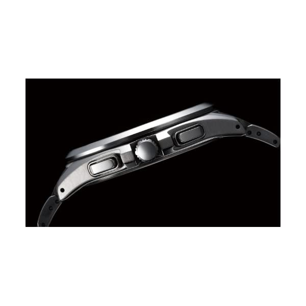 [シチズン]CITIZEN 腕時計 ATTES...の紹介画像8