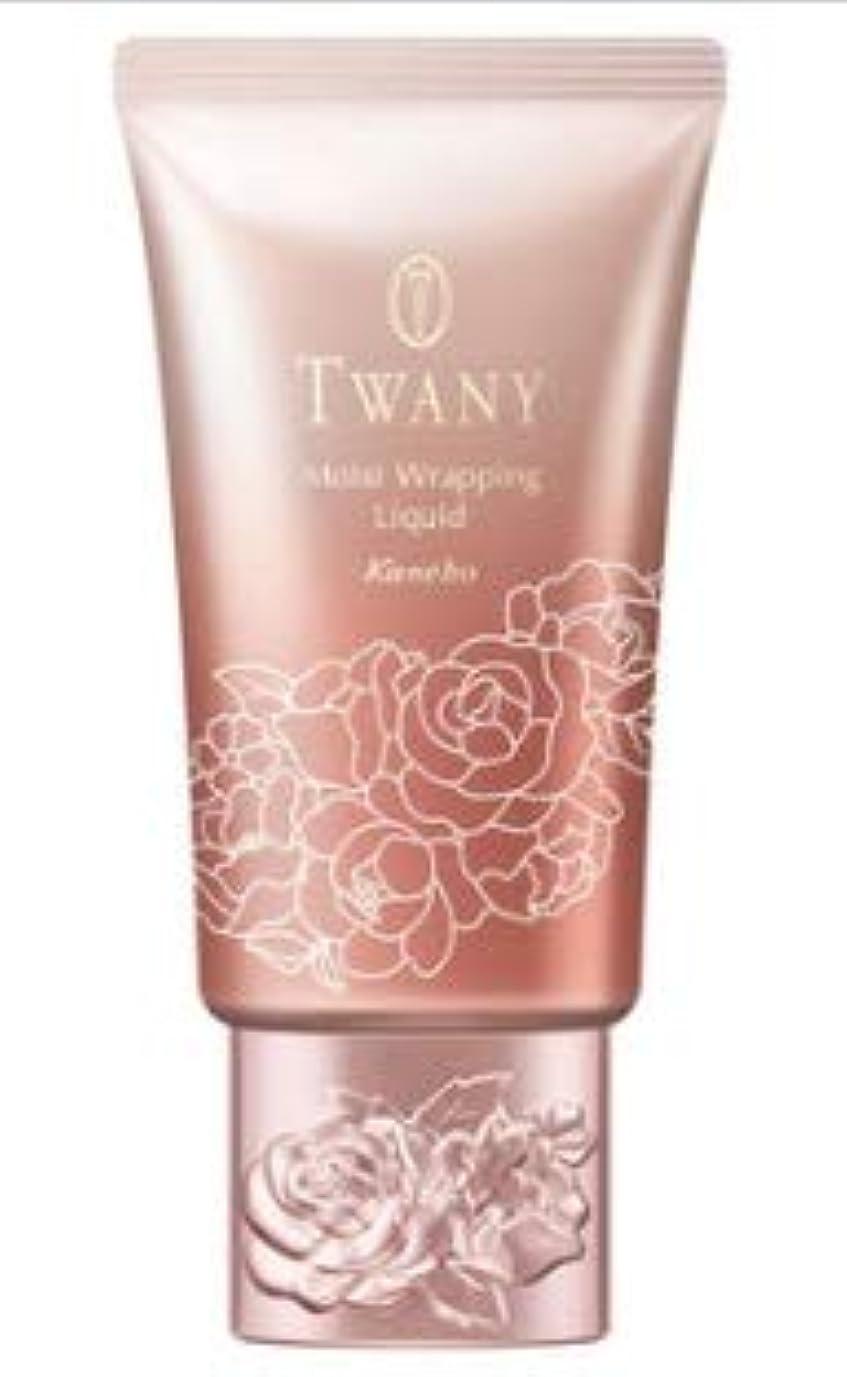 服を洗うもっともらしい典型的なトワニー モイストラッピング リクイド ピンクオークルB(30g)