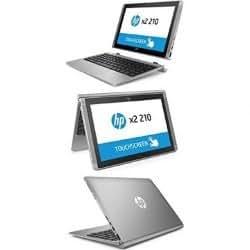 HP x2 210 G2 Z8300/T10WX/2.0/S32/W10P