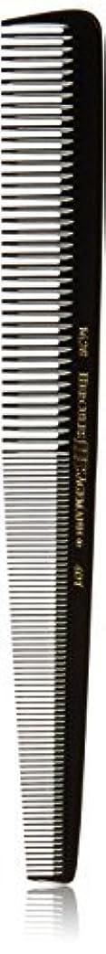 修羅場協力一時解雇するHercules Saw Man NYH Hairdressing Comb 1628/7.5?401/, 1er Pack (1?x Pack of 1) [並行輸入品]