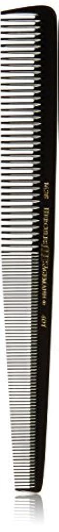 支配する著作権交響曲Hercules Saw Man NYH Hairdressing Comb 1628/7.5?401/, 1er Pack (1?x Pack of 1) [並行輸入品]