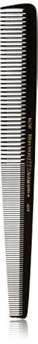曲線予防接種するスペイン語Hercules Saw Man NYH Hairdressing Comb 1628/7.5?401/, 1er Pack (1?x Pack of 1) [並行輸入品]