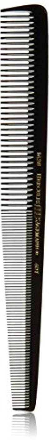 批判的サイドボード四半期Hercules Saw Man NYH Hairdressing Comb 1628/7.5?401/, 1er Pack (1?x Pack of 1) [並行輸入品]
