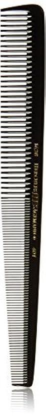 悲惨悲惨脚本Hercules Saw Man NYH Hairdressing Comb 1628/7.5?401/, 1er Pack (1?x Pack of 1) [並行輸入品]