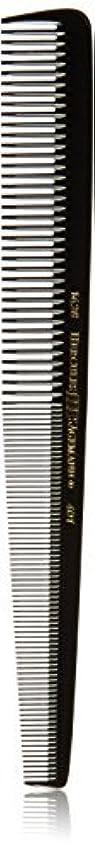 ご飯教科書特殊Hercules Saw Man NYH Hairdressing Comb 1628/7.5?401/, 1er Pack (1?x Pack of 1) [並行輸入品]