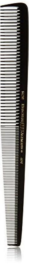 メイン横向きキャッチHercules Saw Man NYH Hairdressing Comb 1628/7.5?401/, 1er Pack (1?x Pack of 1) [並行輸入品]
