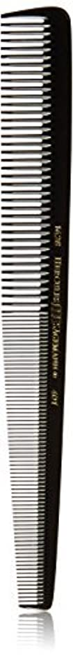 参照財布引き出しHercules Saw Man NYH Hairdressing Comb 1628/7.5?401/, 1er Pack (1?x Pack of 1) [並行輸入品]
