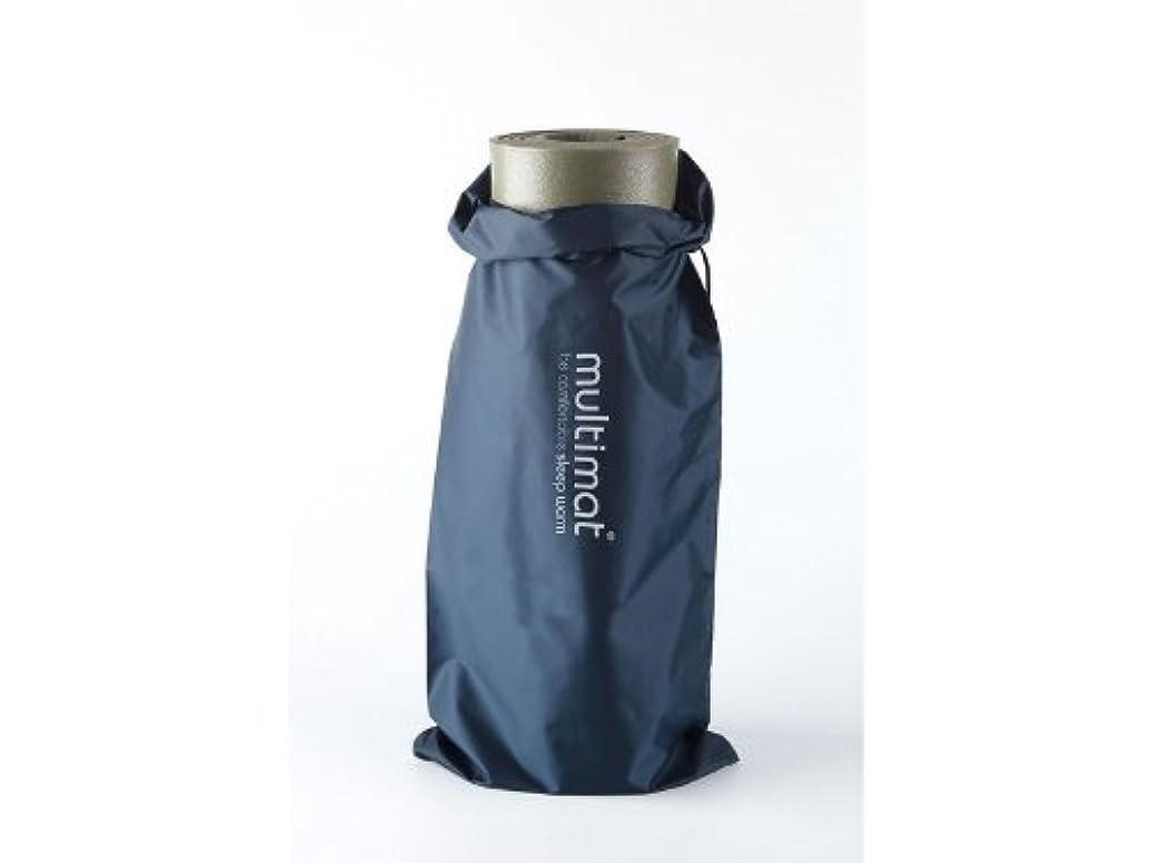インキュバス褐色ローブCarrisak Roll Mat Bag 680mm x 300mm (50g by Carrisak