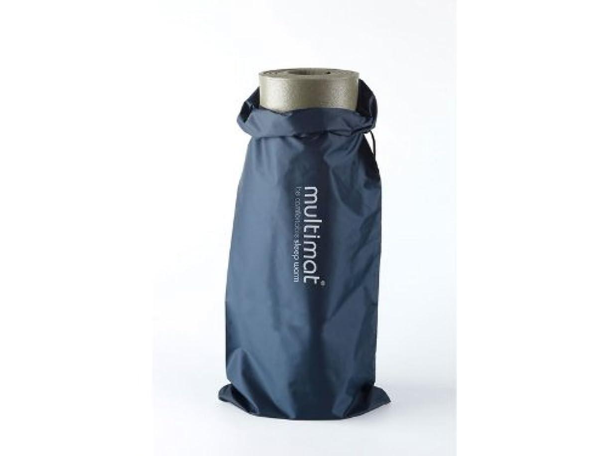 フォロー移住する男らしいCarrisak Roll Mat Bag 680mm x 300mm (50g by Carrisak
