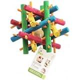 Petface Small Pets Jigsaw Chew