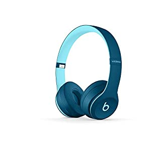 Beats by Dr.Dre ワイヤレスオン...の関連商品5