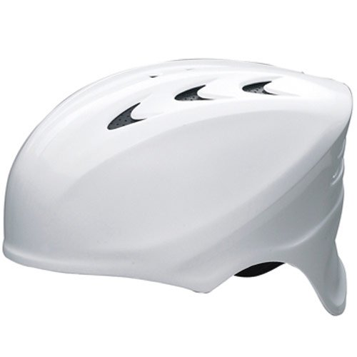 エスエスケイ(SSK) ソフトボール用キャッチャーズヘルメット CH225